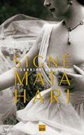 Signé Mata Hari Yannick MURPHY éditions du Toucan coup de coeur de juin Brigitte Namour blog littéraire