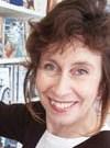 Brigitte Namour leslivresquejaime.net libraire blog littéraire