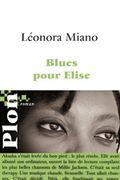 Blues-pour-elise-plon