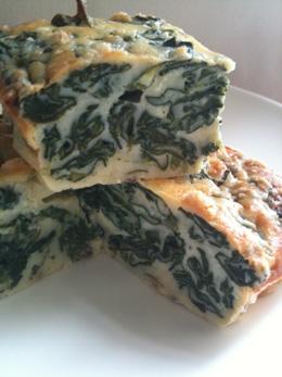 Clafoutis tetragone parmesan2