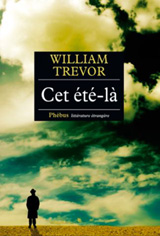 Cet ete là TRavor william Phébus
