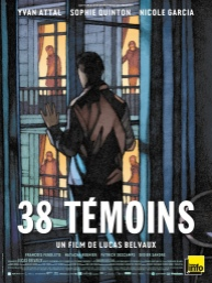 38-Temoins_portrait_w193h257