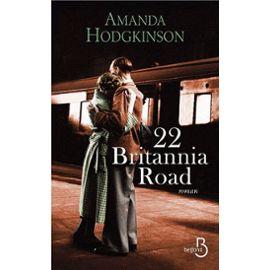22-britannia-road-de-amanda-hodgkinson-925006877_ML