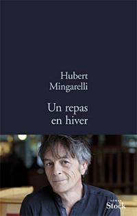 Un repas en hiver Hubert MinguarelliStock