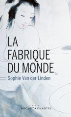_La_fabrique_du_monde_s