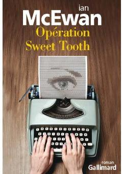 Operation-sweet-tooth,M136616