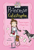 Princesse catastrophe