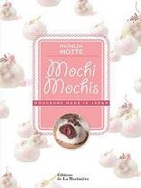 Mocho mochi couverture